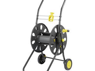 Obrázok Vozík na záhradnú hadicu