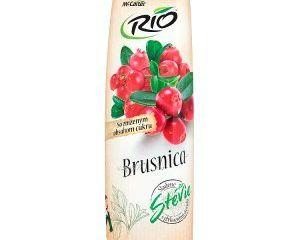 Rio Ovocný 1 l