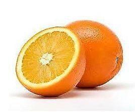 Pomaranče Lane Late 4/5 I. čerstvé 1x10 kg