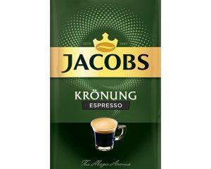 Jacobs Krönung 250 g
