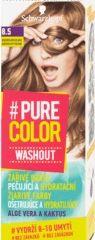 Farba na vlasy #Pure Color Washout, 8.5 karamelový blond