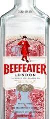 Obrázok Beefeater Gin 40% 0,70 L