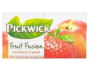 Pickwick Fruit Fusion 2 g