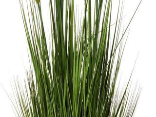 Rastlina umelá 118cm 1ks