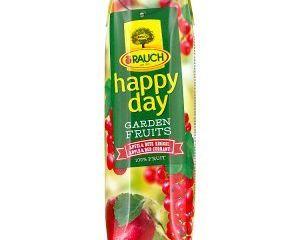 Obrázok Rauch Happy Day 1 l