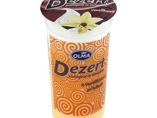 Olma Dezert