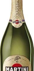 Obrázok Martini Prosecco 11,5% 0,75 L