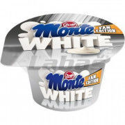Obrázok MONTE WHITE 150g ZOTT