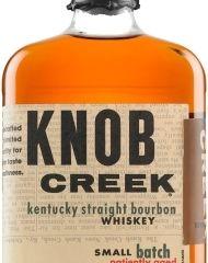 Obrázok Knob Creek 50% 0,70 L