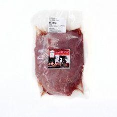 Obrázok Bravčové stehno bez kosti Urbánek 1 kg