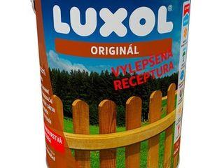Luxol Originál orech 5 l