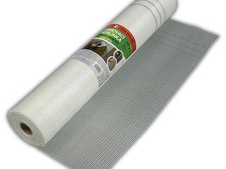 Obrázok Armovacia tkanina, perlinka 145 g, 1 x 50 m