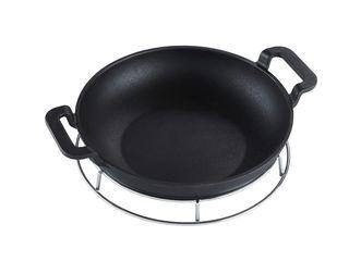 Gril wok Tarrington House 1ks