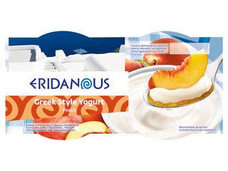 Obrázok Jogurt gréckeho typu
