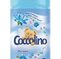 Coccolino Blue Splash aviváž 42 praní 1x1,05 l