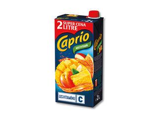 Caprio