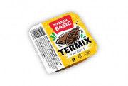 TERMIX KAKAO 90g FRESH BASIC
