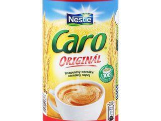 Nestlé Caro
