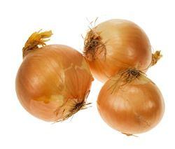Obrázok Cibuľa žltá 1 kg