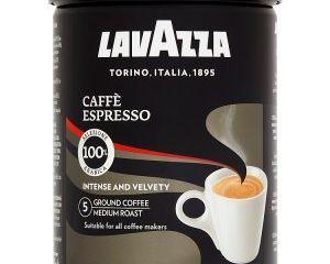 Obrázok Lavazza Caffé 250 g