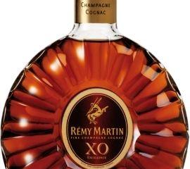 Remy Martin XO 40% 0,70 L