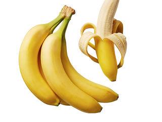 obrázek Banány