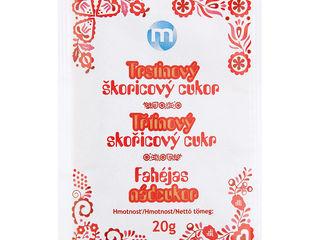 Obrázok Trstinový cukor