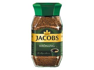 Obrázok Jacobs Krönung