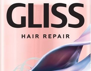 Schwarzkopf Gliss Split Ends express repair kondicionér 1x200 ml