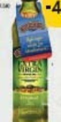 Borges panenský olivový olej