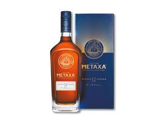 Obrázok Metaxa 12*