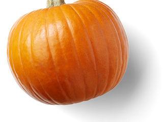 Tekvica Halloween