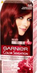 Obrázok Farba na vlasy,  5.62 granátovo červená