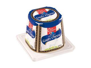 Obrázok Kozí syr