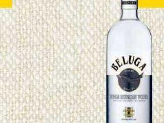 Obrázok Beluga, 0,7 l