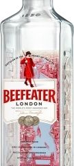 Beefeater Gin 40% 1,00 L