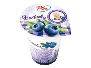 Obrázok Babičkin jogurt
