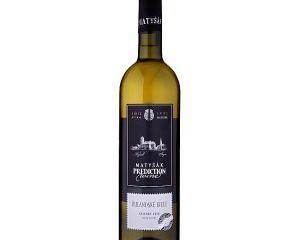 Obrázok Matyšák Prediction Wine 0,75 l