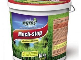 Obrázok Agro Mach Stop 10 kg vedro