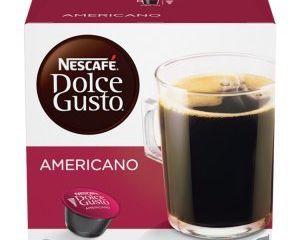 Obrázok Nescafé Dolce Gusto 160 g