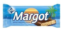 Margot, 90 g