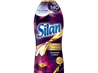 Silan Dreamy Lotus aviváž 1x800 ml