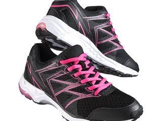 Športová obuv