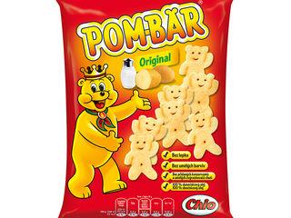 Chio Pom-Bär
