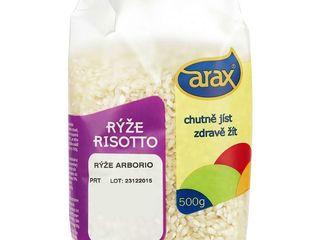 obrázek Rýže arborio