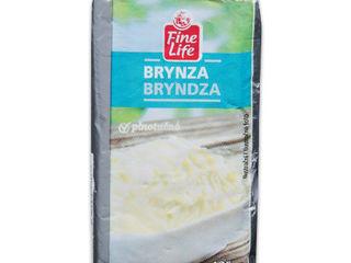Obrázok Fine Life Bryndza