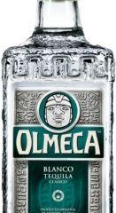 Olmeca Blanco 38% 0,70 L