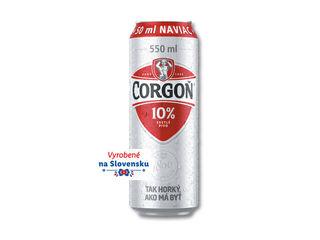 Obrázok Corgoň