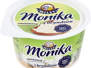 Milsy Monika