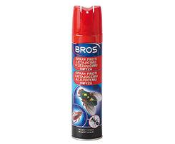 Obrázok Bros proti hmyzu 400ml